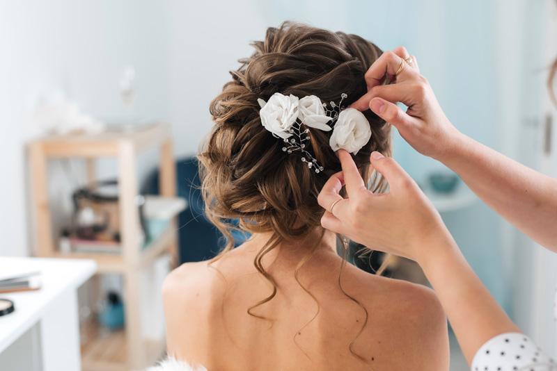 bruidskapsel_1