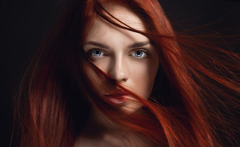 haarkleuren_1